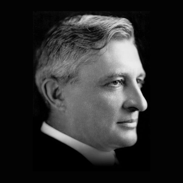 willis carrier, Air-conditioning, refrigeration, heating, cooling, HVAC, optimair, air cleaner, acoustair, transport, commercial refrigeration