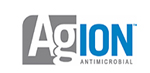 agion logo