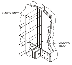 Carrier Fan Coil Unit Wiring Diagram on two stage thermostat diagram