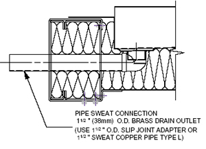 optimair equipment ductwork