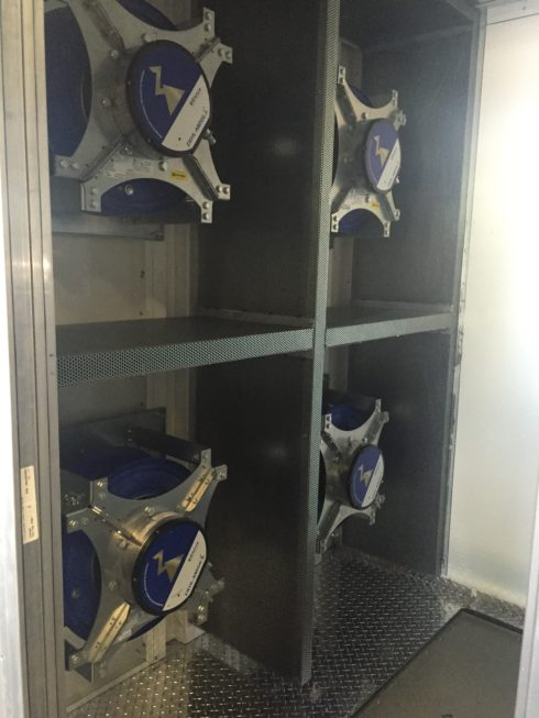 Air-conditioning, refrigeration, heating, cooling, HVAC, optimair, air cleaner, acoustair, transport, commercial refrigeration