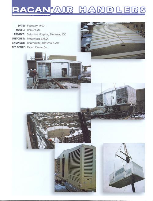 February 1997 - Mecanique J.M.O.